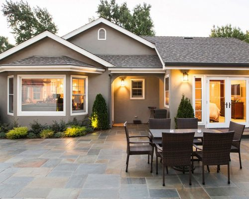 home-remodeling-ideas-1024x735-1-1.jpg